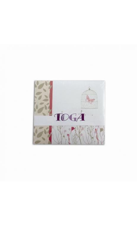 Album 15x15