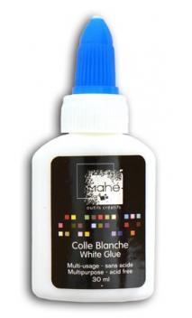 Cola Blanca Mahé 30 ml