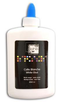 Cola Blanca Mahé 250 ml