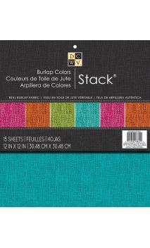 Bloc 30x30 Dry Erase 36 Sheets