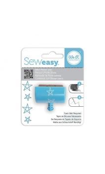 SewEasy Stitch Piercer Star Head