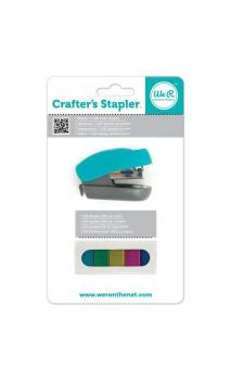 Crafters Stapler