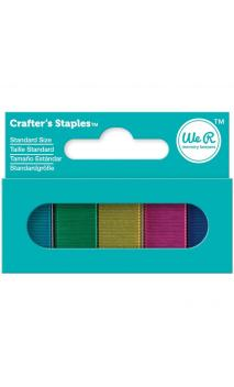 Crafter's Staples