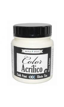 Chalk Paint Bona-Pint Blanco antiguo