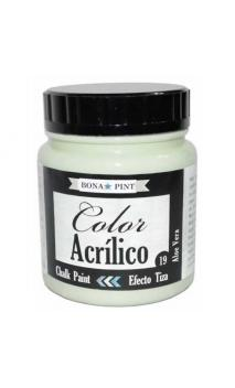 Chalk Paint Bona-Pint Aloe Vera