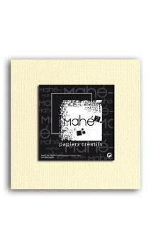Mahé2-Tintado en masa 30x30 - crudo 1 hoja - Pack 25 h.