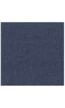 Jeans 30x30  - 1 hoja