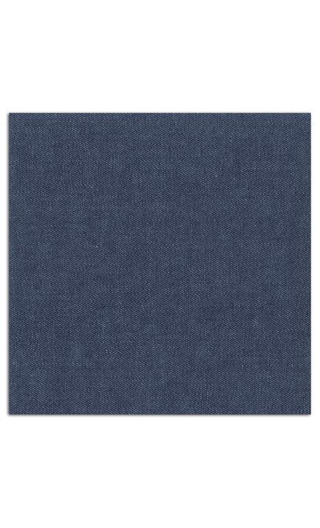 Jeans 30x30  - 1 hoja