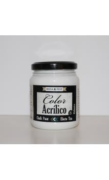 Chalk Paint Bona-Pint Alabastro