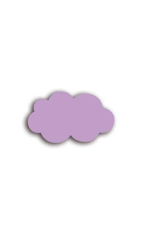 Perforadora Nube