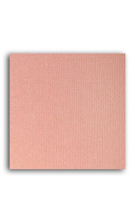 TPE241 Mahé2 30x30 - Rosa blush 1f.