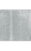Versàtil 6 papeles para scrapbooking de Collage de Memòries