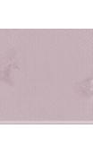 Versàtil 30 papeles para scrapbooking de Collage de Memòries