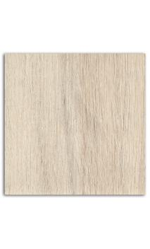 Mahe 30x30 - roble blanco 1 hoja-- Pack 10 h.