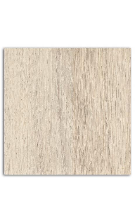 Mahe 30x30 - roble blanco 1hojas
