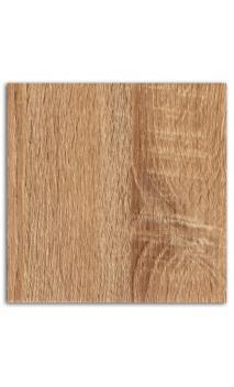 Mahe 30x30 -madera clara 1hojas