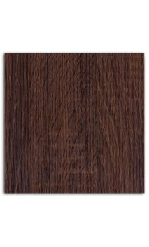 Mahe 30x30 - roble oscuro 1hojas