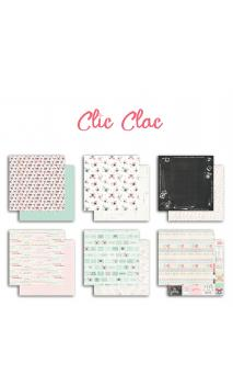 clic clac 30x30 - 1hojas