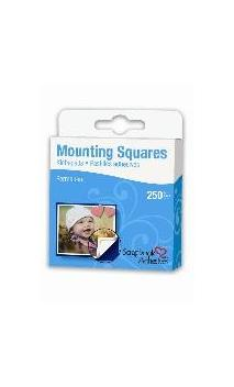 Mounting Square