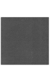 Rollos Or de Bombay 38x56 efecto cuero Negro