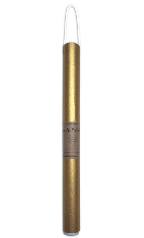 Rollos Or de Bombay 38x56 Oro