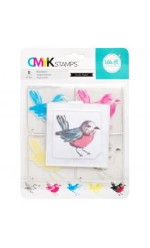 Sello Kit - WR - CMYK - aves