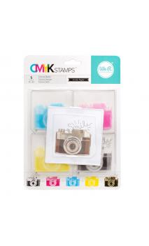 Sello Kit - WR - CMYK - cámara