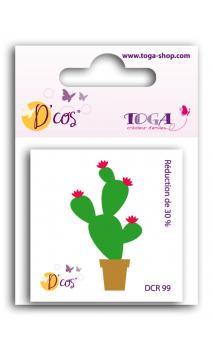 D'cos® Cactus