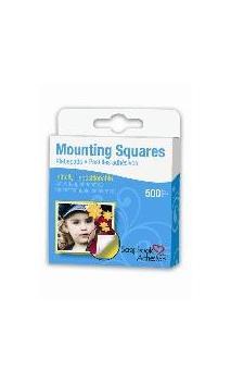 Mounting Square repos.