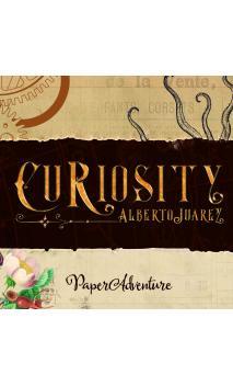Colección Curiosity
