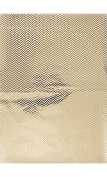 PAPER PATCH ZIGZAG,HOTFOIL GOL