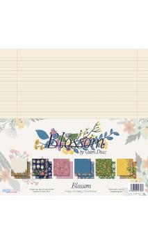 Colección Blossom