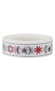 Washi Tape  simbolos