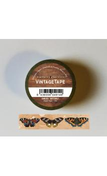 Washi Tape Butterfly""""