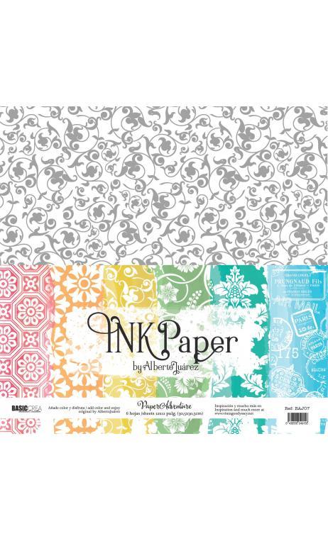 InkPaper