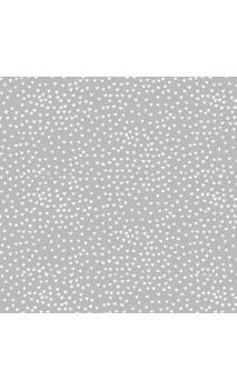 Acetato CORAZONES 30,5x30,5 cm 1 hoja