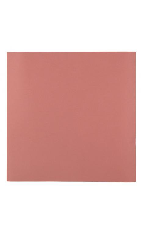 Mahé2 30x30 – rosa tocador 1hoja/Precio por hoja paquetes de 25 h