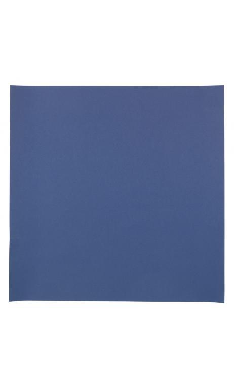 Mahé2 30x30 – Azul indigo 1hoja/Precio por hoja paquetes de 25 h