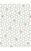 Pack Paper Pad Twelve- 14,5x21 cm  36 Hojas impresas a una cara