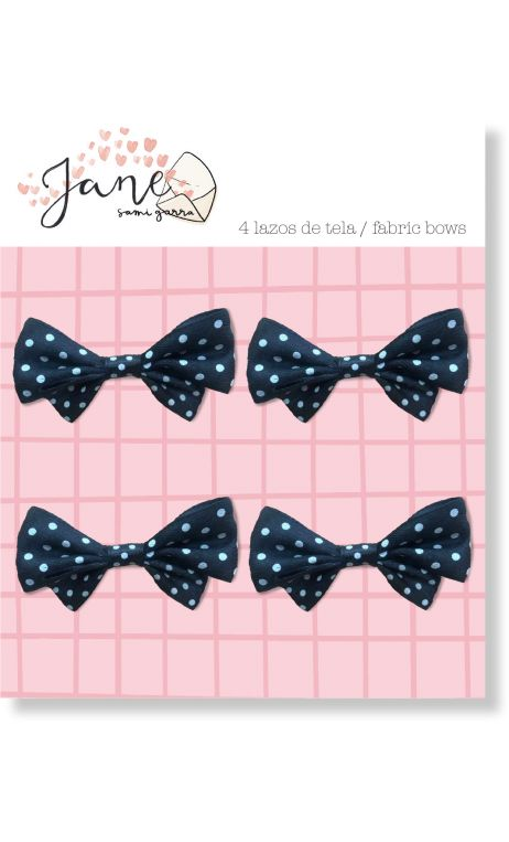 Lazo JANE