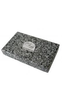 PounditAll  Bloque de piedra para remachar