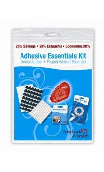 Kit de Adhesivos