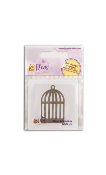 D'co Cage