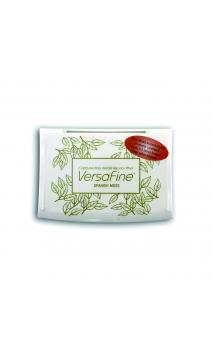 VersaFine - Spanish Moss/verde Mousse