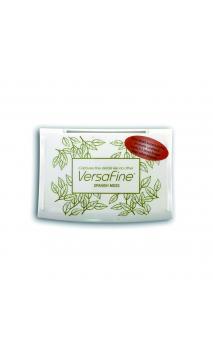 VersaFine - Spanish Moss/verde Mousse