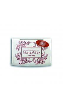 VersaFine - Crimson Red/rojo
