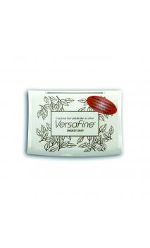 VersaFine - Smokey Gray/Gris