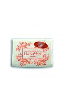 VersaFine - Habanero/naranja