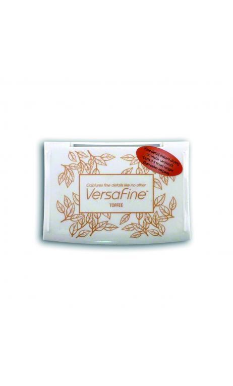 VersaFine - Toffee/Caramel
