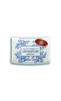 VersaFine - Majestic Blue/azul Majestic